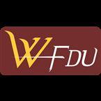 WFDU 89.1 FM United States of America, Teaneck