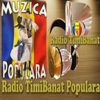 Radio TimiBanat Populara Romania, Timișoara