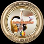 Radio TimiBanat Romania