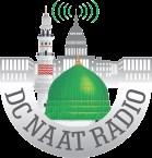 DC Naat Radio USA
