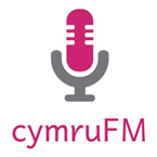 Cymru FM United Kingdom