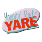 Hospital Radio Yare 1350 AM United Kingdom, Norwich