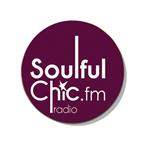 Soulful Chic Radio Portugal