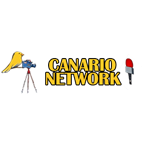Canario Network United States of America