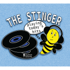 The Stinger 88.5 FM United States of America