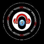 Radio 613fm Canada