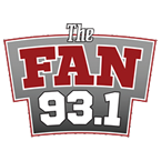 The Fan 93.1 FM United States of America, Lima
