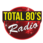 Total 80s Radio United States of America