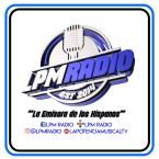 LPM Radio Dominican Republic