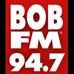 Bob FM 94.7 FM United States of America, Erie