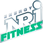 NRJ Fitness Germany, Berlin
