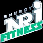 NRJ Fitness Germany, Berlin