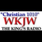 WKJW 1010 AM United States of America, Black Mountain