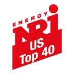 Energy US Top 40 Germany, Berlin