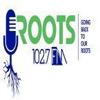 Roots 102.7 Liberia, Monrovia