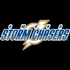 Omaha Storm Chasers Baseball Network USA