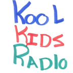 Kool Kidz Radio USA