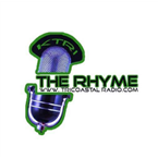 KTRI The Rhyme Tricoastal Radio United States of America