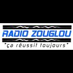 Radio Zouglou Ivory Coast