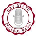 Bay State College Radio United States of America