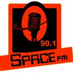 Space 90.1 FM Nigeria, Ibadan