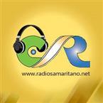 Cadena Radial Samaritano Honduras, Tegucigalpa