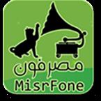 MisrFone Egypt