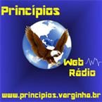 Princípios Web Rádio Brazil, Varginha