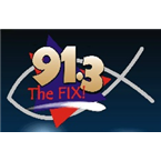 The Fix 91.3 91.3 FM USA, Florence