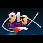 The Fix 91.3 91.3 FM USA, Florence