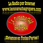La Cucaracha Grupera Mexico, Mexico City