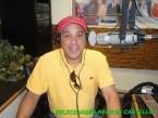 LA EXPLOSIVA MUSICIAL Dominican Republic