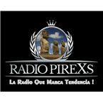 Radio Pirexs Argentina, Córdoba