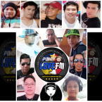 PINOY LOVE FM Philippines