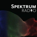 pektrum Radio Ireland Ireland, Dublin