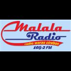 Malala Radio Indonesia, Cirebon