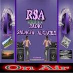 Radio Salacia Alcacer Portugal