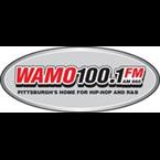 WAMO 660 AM USA, Wilkinsburg