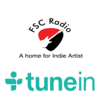 FSC Radio Philadelphia USA