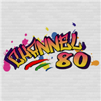 Channel80 Germany