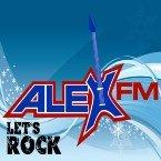 AlexFM Radiostation Russia