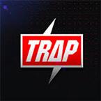 Radio Record - Record Trap Russia, Saint Petersburg