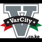 Varcity Radio Kenya