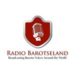 Radio Barotseland Zambia, Mungu
