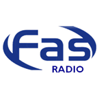 FAS Radio Colombia
