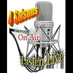 Radio 4 Saisons United States of America