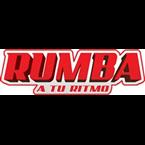 Rumba (Sogamoso) 106.1 FM Colombia, Tunja