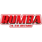 Rumba (Barbosa) 98.2 FM Colombia, Tunja