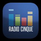 RADIO CINQUE SIENA 88.7 FM Italy, Tuscany