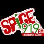 Spice 91.9 FM Ghana, Takoradi